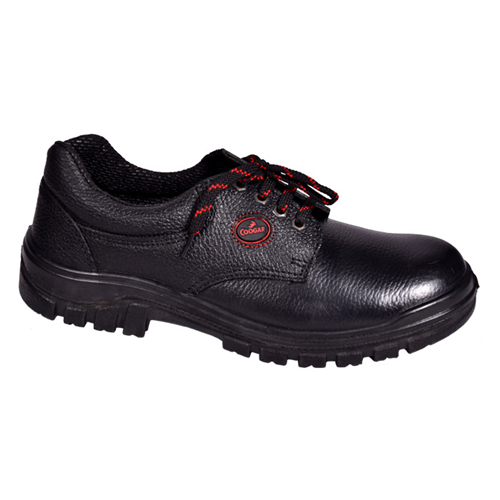 CGR054 - Coogar Safety Shoes