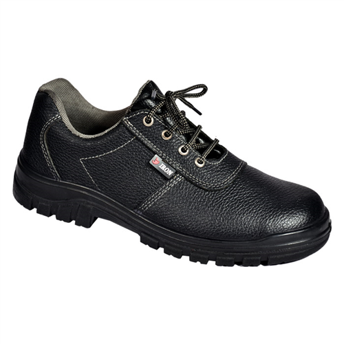 Iron - Coogar Safety Shoes