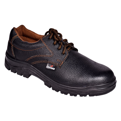 CGR005 - Coogar Safety Shoes