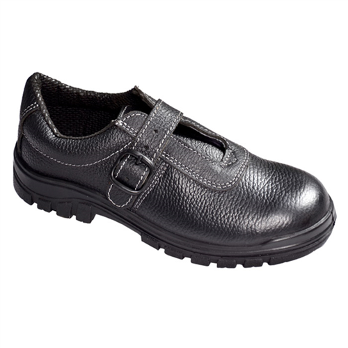 FEM 001 - Coogar Safety Shoes