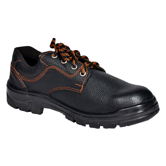 CGR 023 - Coogar Safety Shoes