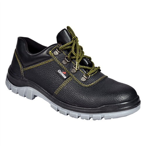 Ranger - Coogar Safety Shoes