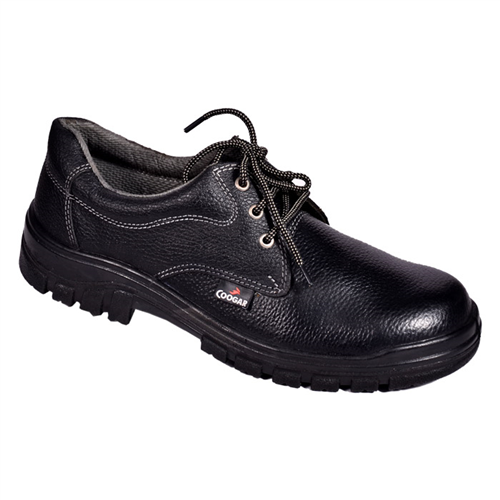 Gold 01 - Coogar Safety Shoes