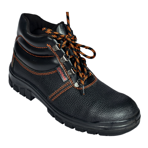 CGR 015 - Coogar Safety Shoes