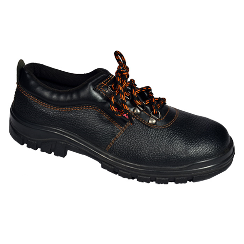 Ace - Coogar Safety Shoes