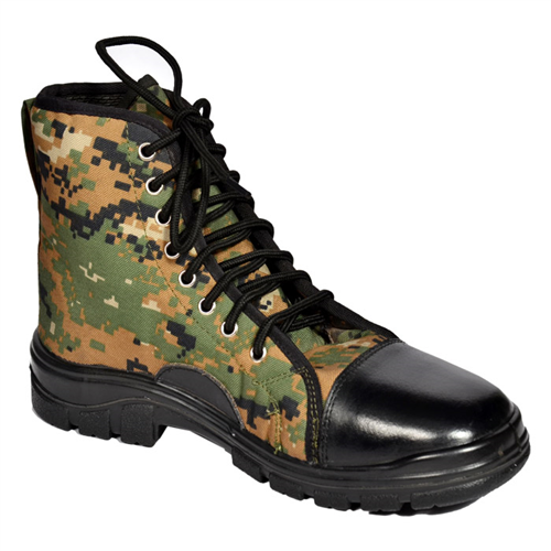 Hunter Boot - Coogar Safety Shoes