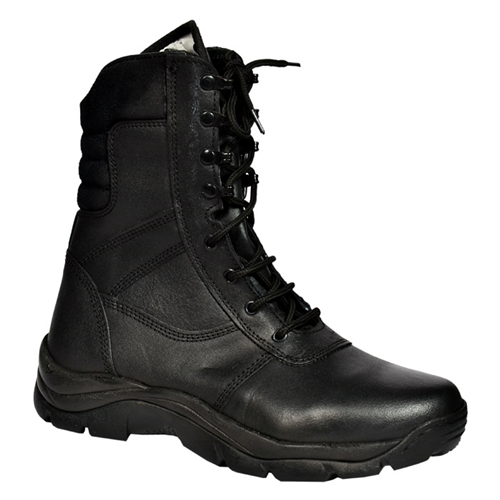 Combat Boot - Coogar Safety Shoes