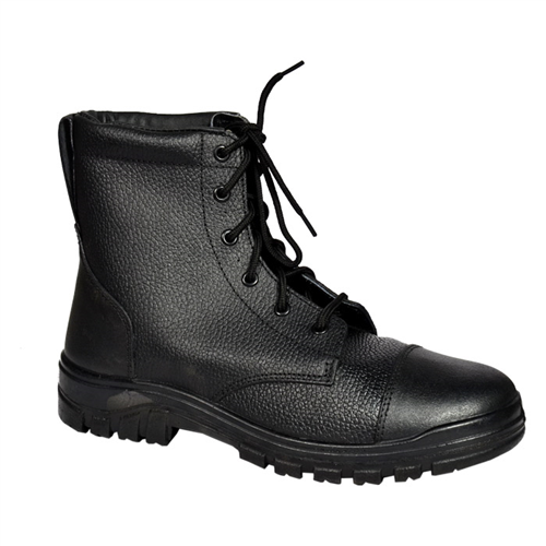 Tatical Boot - Coogar Safety Shoes