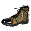 Coogar Shoes - Hunter Boot